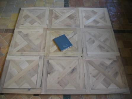 panels_49076_2