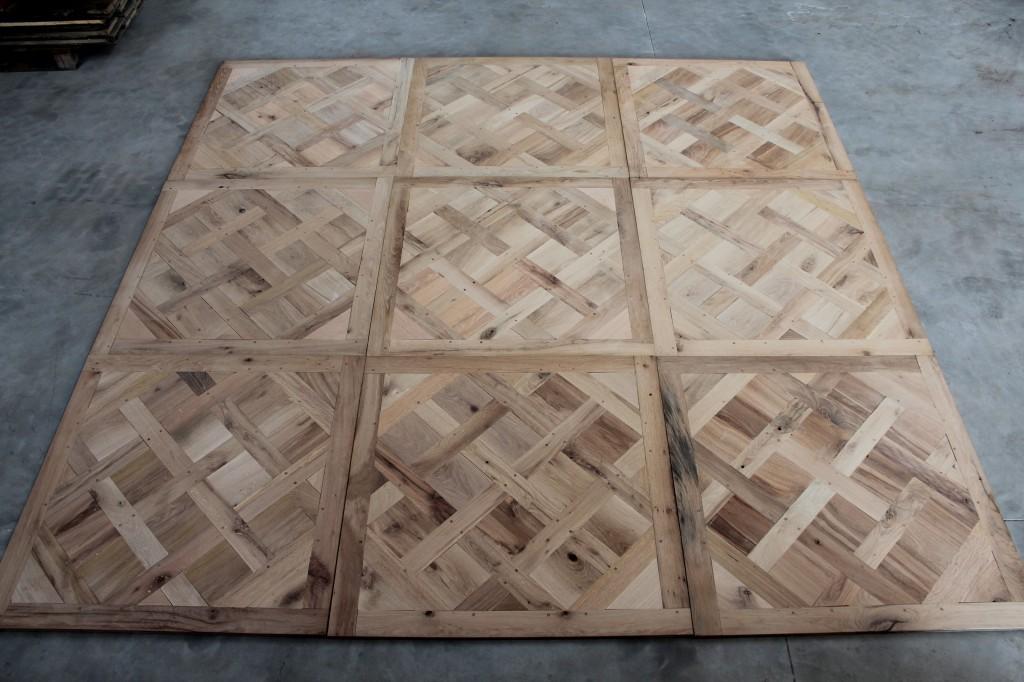 panels_01301_1