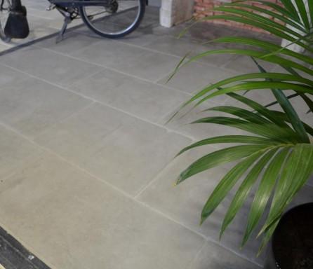 limestone_cool_grey_barr_01252_2