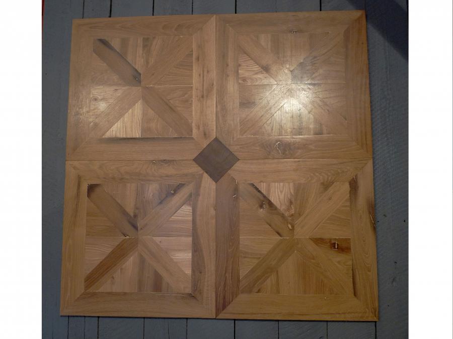 panels_49077_3