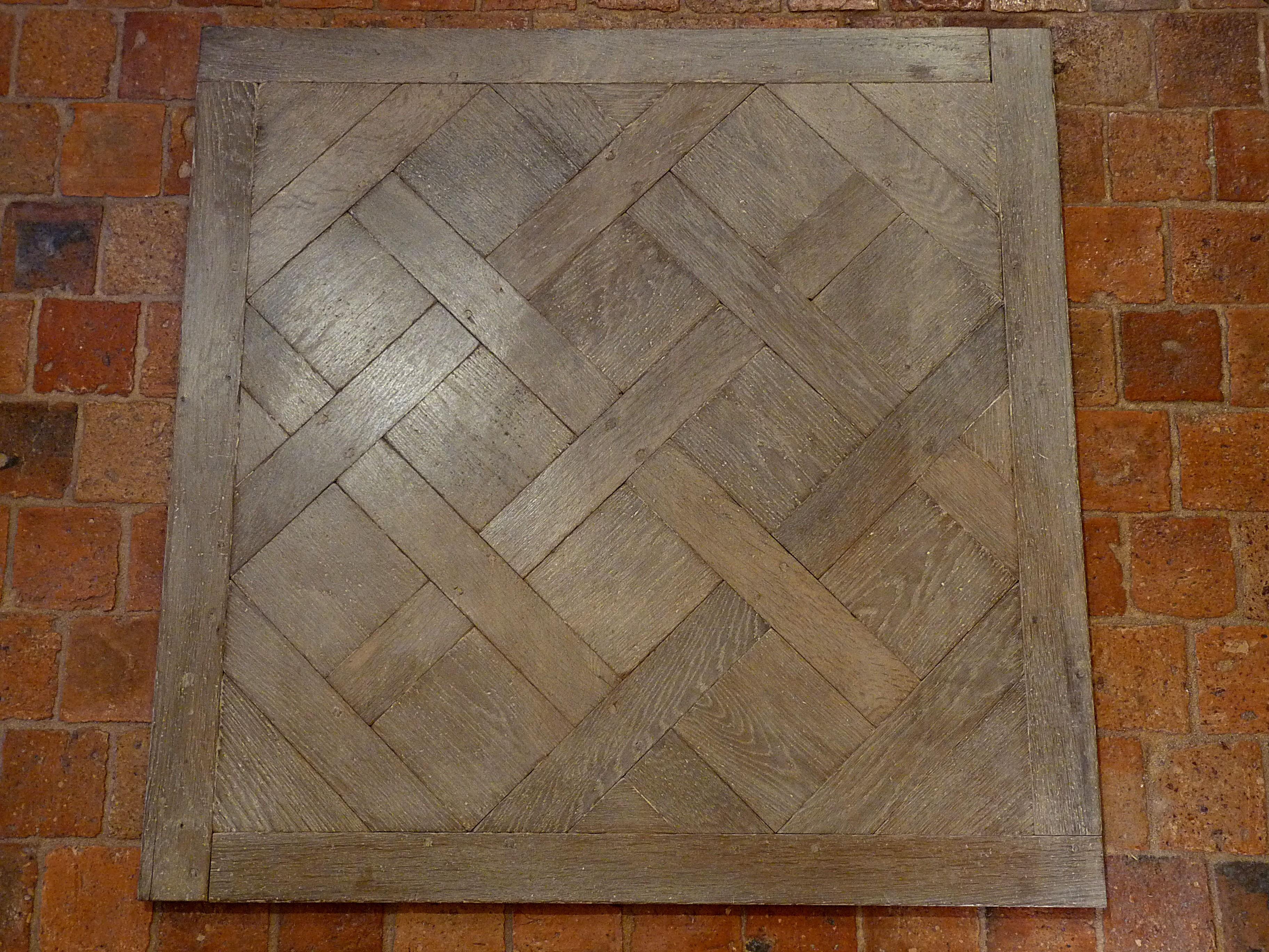panels_49080_5