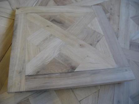 panels_49076_3