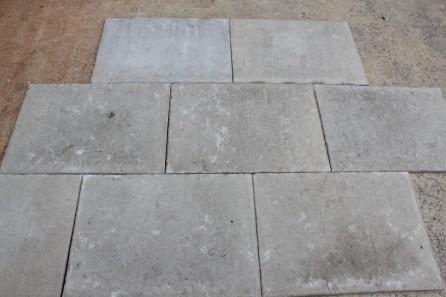 limestone_cool_grey_barr_01252_3