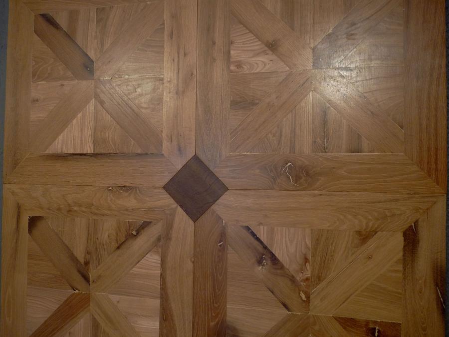 panels_49077_1