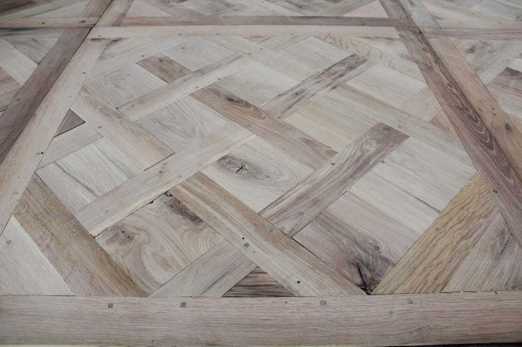 panels_01301_4
