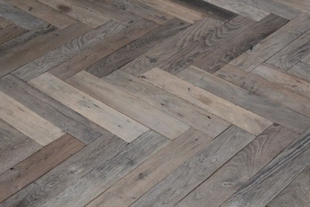 herringbone_oak_201441_1