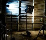 Studio floor with gear.jpg
