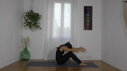 Pilates per tutti - Total body_Moment