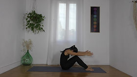 Pilates per tutti - Total body_Moment.jp