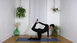 Move your body dopo il natale_Moment