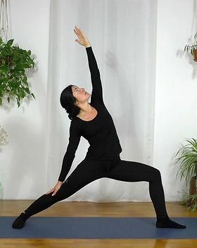 Pilates Flow_Moment.jpg