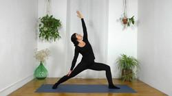 Pilates Flow_Moment