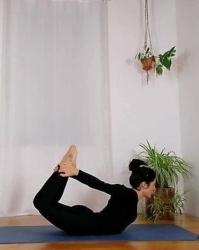 Total Body con archi (intermedio)_Moment
