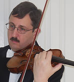 Erik Berg.JPG