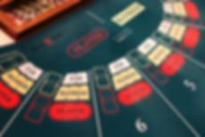 바카라 게임 규칙
