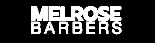 Barbier mais également salon de coiffure homme, Melrose Barbers vous reçoit à Clermont-Ferrand avec une équipe de barbiers qualifiés dans un cadre idéal!