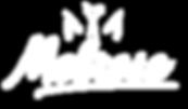 Melrose logo png