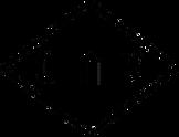 60-logo_oak-2.png