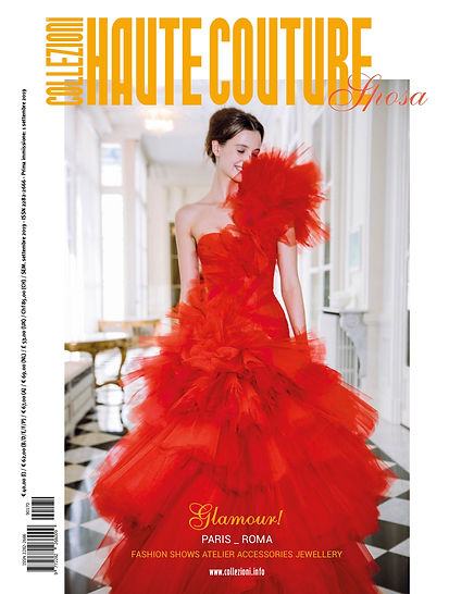 COVER Haute Couture 170_LOW.jpg