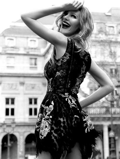 DOUBLE P NabilYounes Haute Couture 170_L