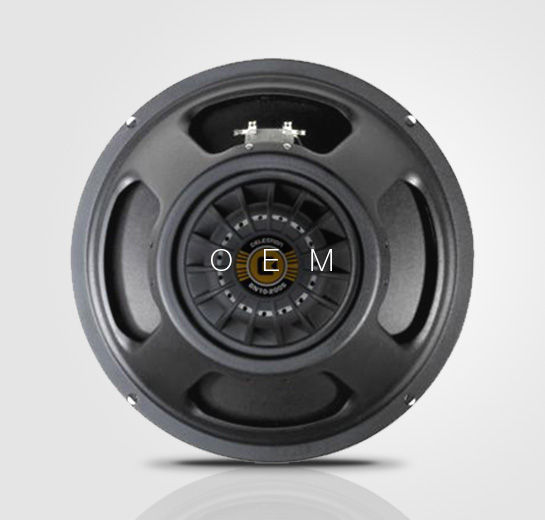 WCE Acoustics - Audio OEM Manufacturer in Hong Kong