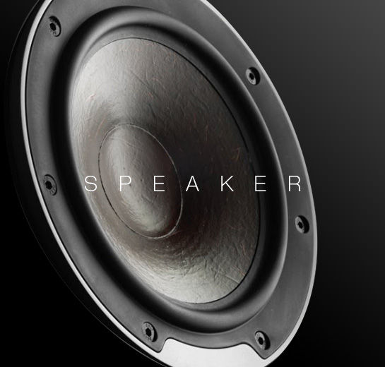 Wing Cheong - Your Loudspeaker Professionals