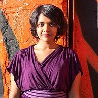 Madhuri-Headshot-large-reduced-580x580.j