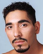 Armando Silva
