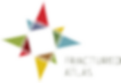 Fractured Atlas Logo_Web.png