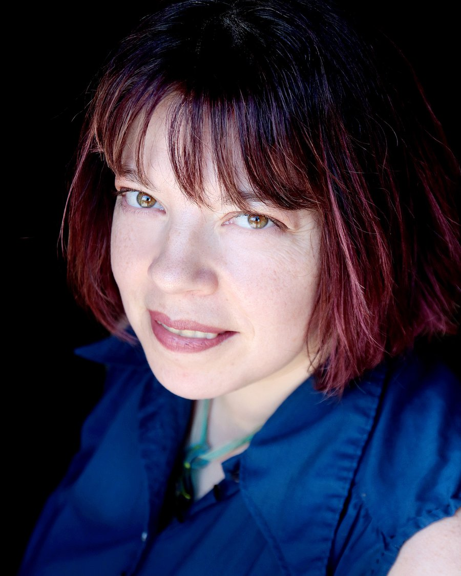 Karen Imas