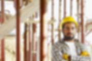Ranjan At Kollam Construction Sitesdsdsdsdsdsdsdsdsdsd