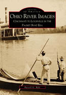 Ohio River Images, by Russell G. Ryle