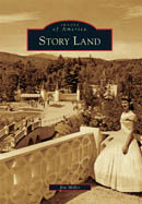 Story Land, by Jim Miller