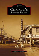 Chicago's South Shore, by Charles Celander