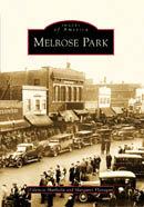 Melrose Park, by Fidencio Marbella & Margaret Flanagan