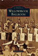 Willowbrook Ballroom, by Bonnie Classen