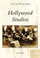 Hollywood Studios, by Tommy Dagcil