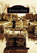 Portage Park, by Daniel Pogorzelski and John Maloof