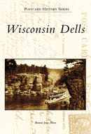 Wisconsin Dells, by Bonnie Jean Alton
