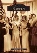Berwyn, by Douglas Deuchler