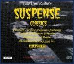 Suspense Classics