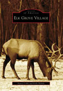Elk Grove Village, by Nancy Colby and Kelly Behnke