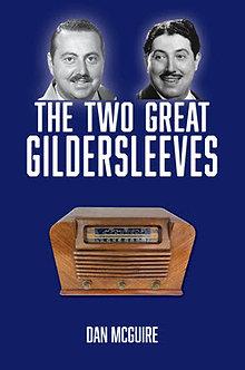 The Two Great Gildersleeves, by Dan McGuire