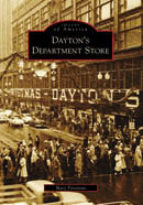 Dayton's Department Store, by Mary Firestone