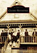 Cicero Revisited, by Douglas Deuchler