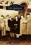 US Airways, by William Lehman
