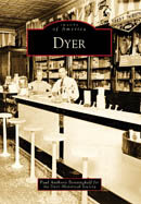 Dyer, Indiana, by Paul Anthony Benninghoff