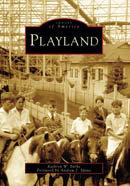 Playland, by Kathryn W. Burke