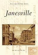 Janesville, by Den Adler, Judy Adler