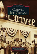 Carvel Ice Cream, by Lauren McGowen & Jennifer Dempsey